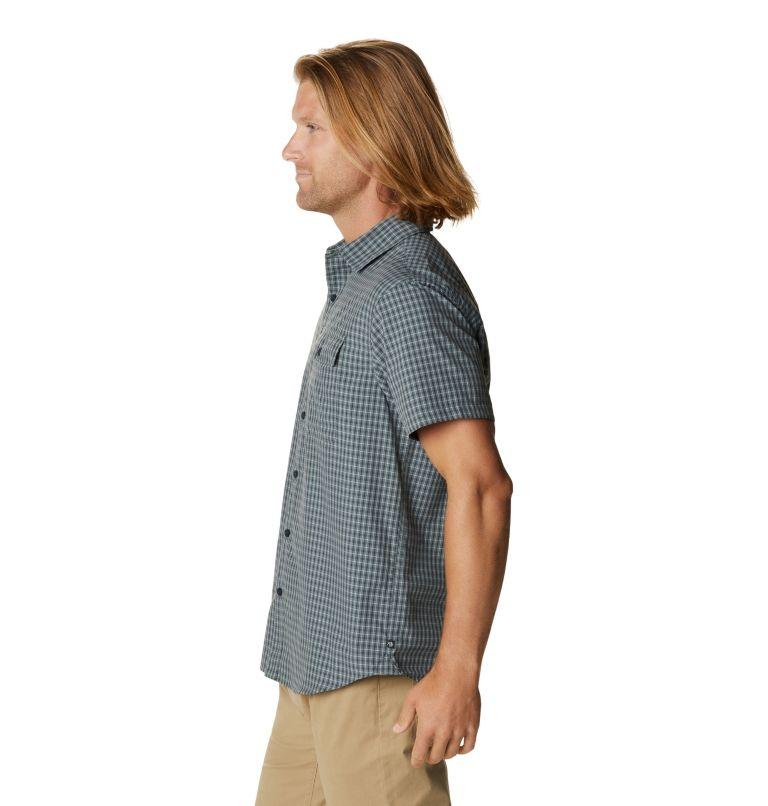 Men's Greenstone™ Short Sleeve Shirt Men's Greenstone™ Short Sleeve Shirt, a1