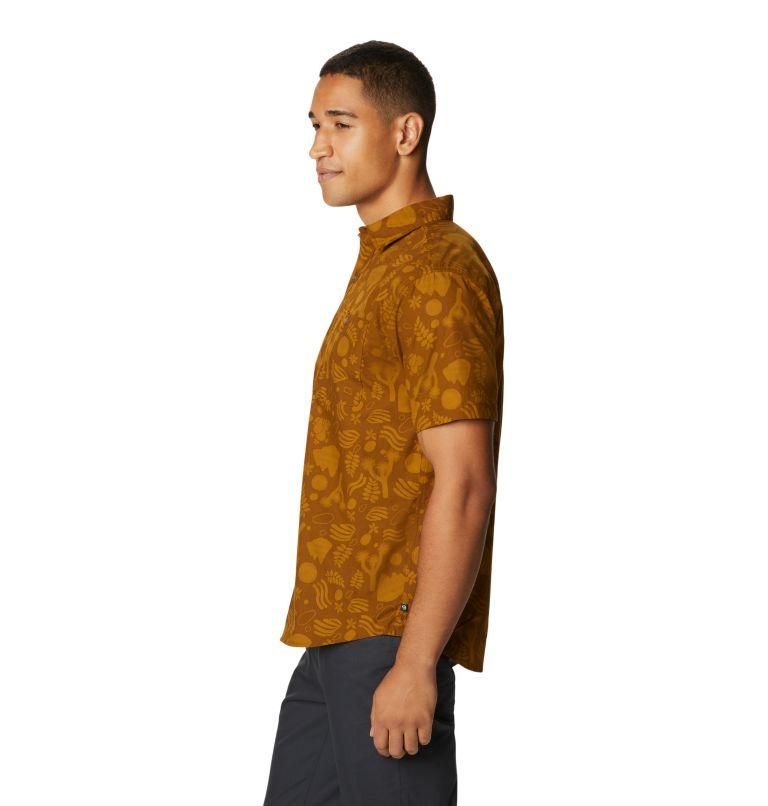 Men's Conness Lakes™ Short Sleeve Shirt Men's Conness Lakes™ Short Sleeve Shirt, a1
