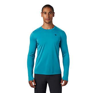 Men's Wicked Tech™ Long Sleeve T-Shirt