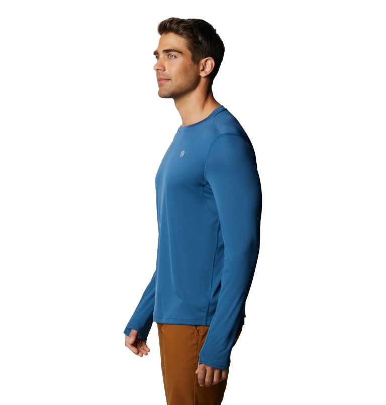 Men's Wicked Tech™ Long Sleeve T Men's Wicked Tech™ Long Sleeve T, a1