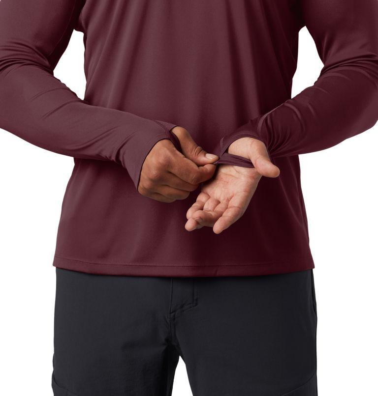 Men's Wicked Tech™ Long Sleeve T Men's Wicked Tech™ Long Sleeve T, a1