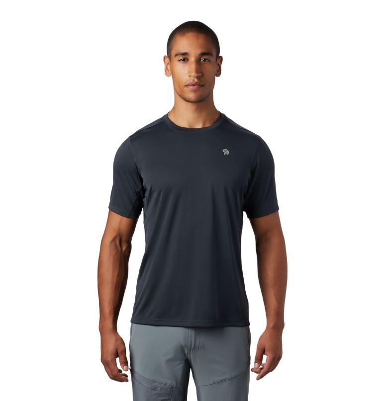 Men's Wicked Tech™ Short Sleeve T Men's Wicked Tech™ Short Sleeve T, front