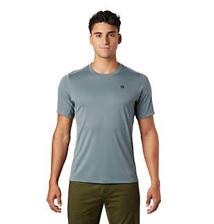 Men's Wicked Tech™ Short Sleeve T-Shirt