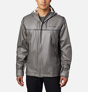 Men's OutDry™ Ex Eco II Tech Shell