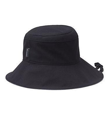 Chapeau de soleil Firwood™ pour femme Firwood™ Sun Hat | 466 | L/XL, Black, back