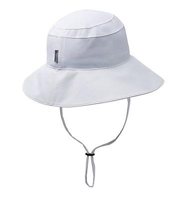 Chapeau de soleil Firwood™ pour femme Firwood™ Sun Hat | 466 | L/XL, White, back