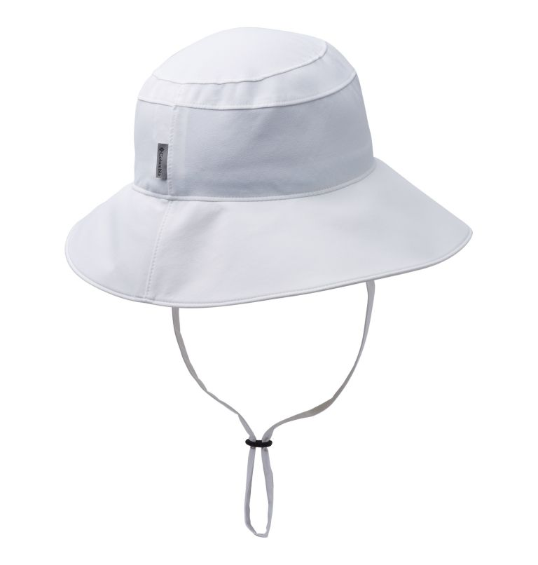Women's Firwood™ Sun Hat Women's Firwood™ Sun Hat, back
