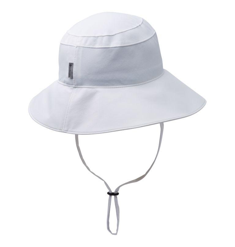 Women's Firwood™ Sun Hat Women's Firwood™ Sun Hat, back