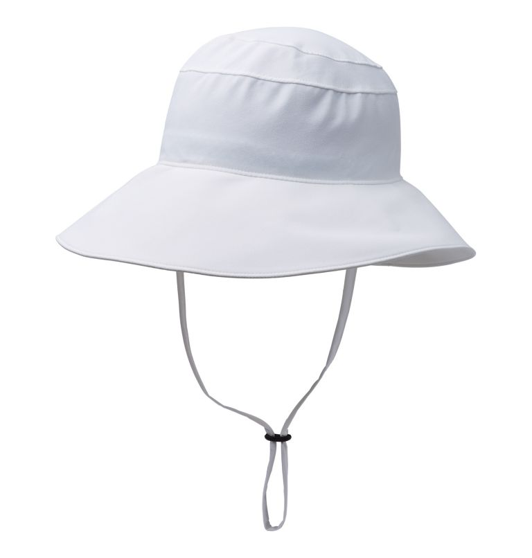 Women's Firwood™ Sun Hat Women's Firwood™ Sun Hat, front