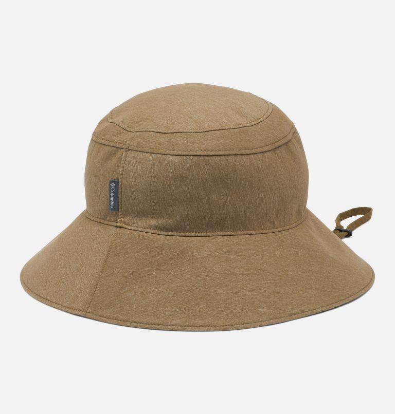 Chapeau de soleil Firwood™ pour femme Chapeau de soleil Firwood™ pour femme, back