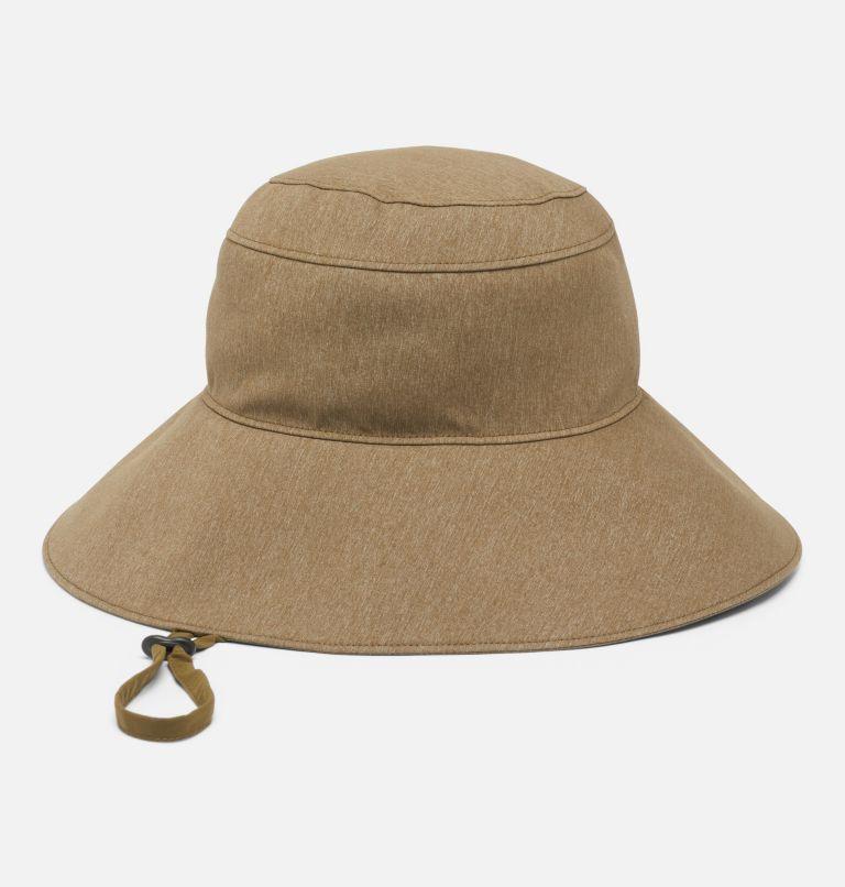 Chapeau de soleil Firwood™ pour femme Chapeau de soleil Firwood™ pour femme, front