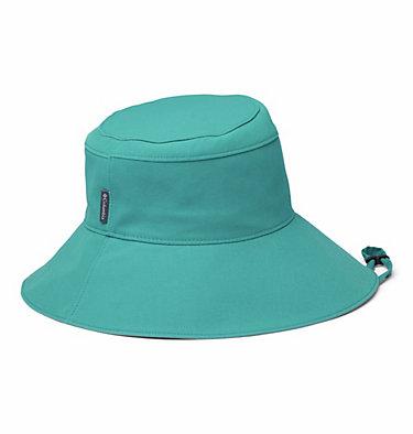Women's Firwood™ Sun Hat Firwood™ Sun Hat | 340 | L/XL, Waterfall, back