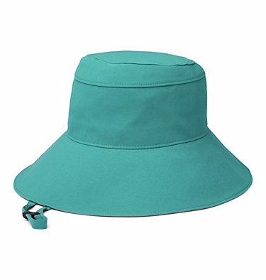 Women's Firwood™ Sun Hat Firwood™ Sun Hat | 340 | L/XL, Waterfall, front