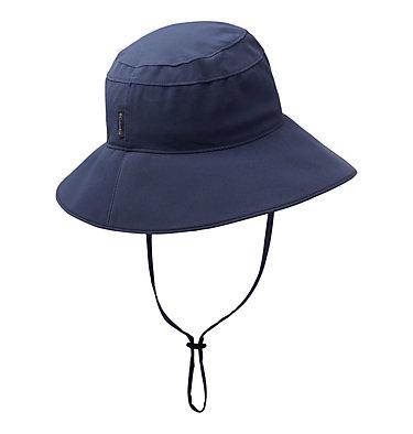 Chapeau de soleil Firwood™ pour femme Firwood™ Sun Hat | 466 | L/XL, Nocturnal, back