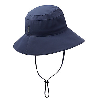 Women's Firwood™ Sun Hat Firwood™ Sun Hat | 466 | L/XL, Nocturnal, back