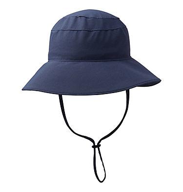 Chapeau de soleil Firwood™ pour femme Firwood™ Sun Hat | 466 | L/XL, Nocturnal, front