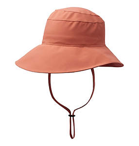 Women's Firwood™ Sun Hat