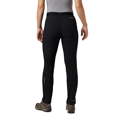 Women's Centennial Creek Trousers , back