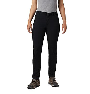 Women's Centennial Creek Trousers , front