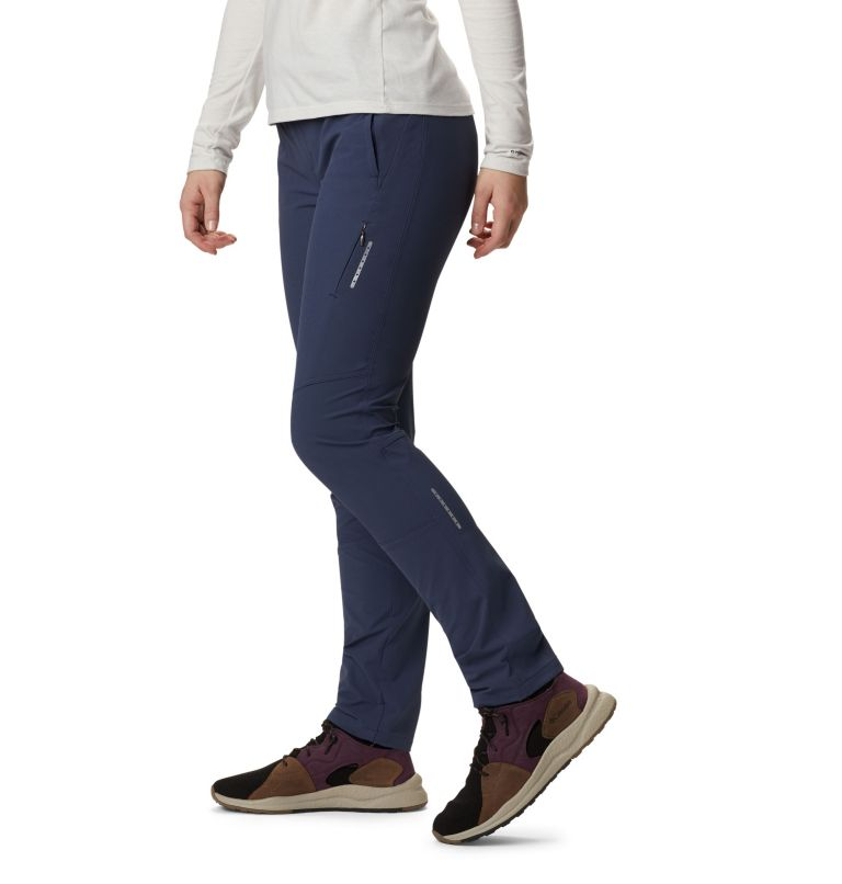 Women's Centennial Creek Trousers Women's Centennial Creek Trousers, a1