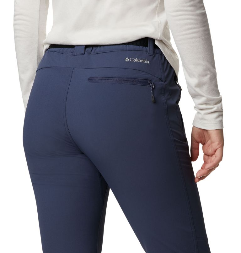 Women's Centennial Creek Trousers Women's Centennial Creek Trousers, a3