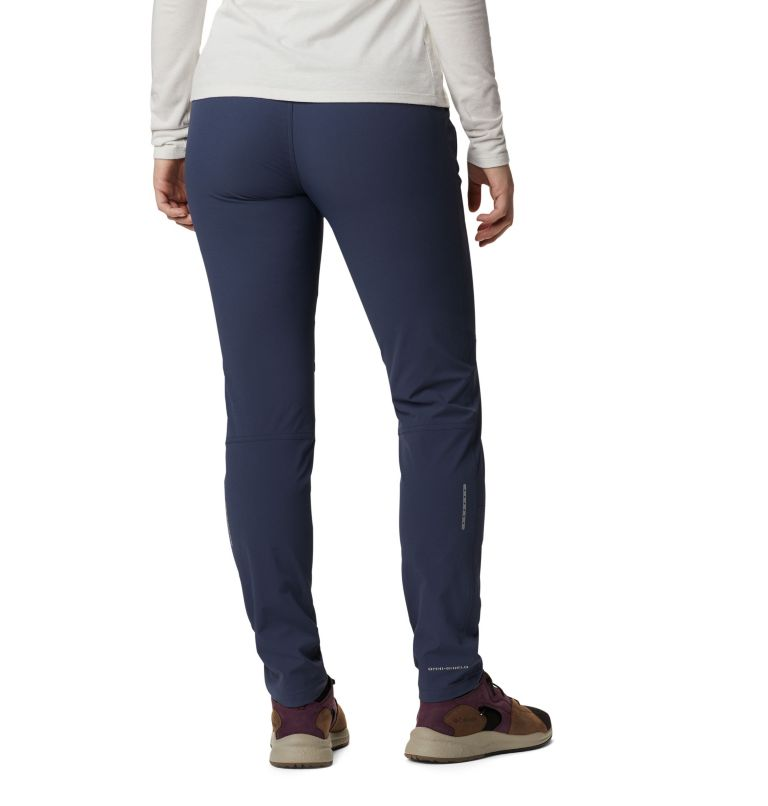 Women's Centennial Creek Trousers Women's Centennial Creek Trousers, back