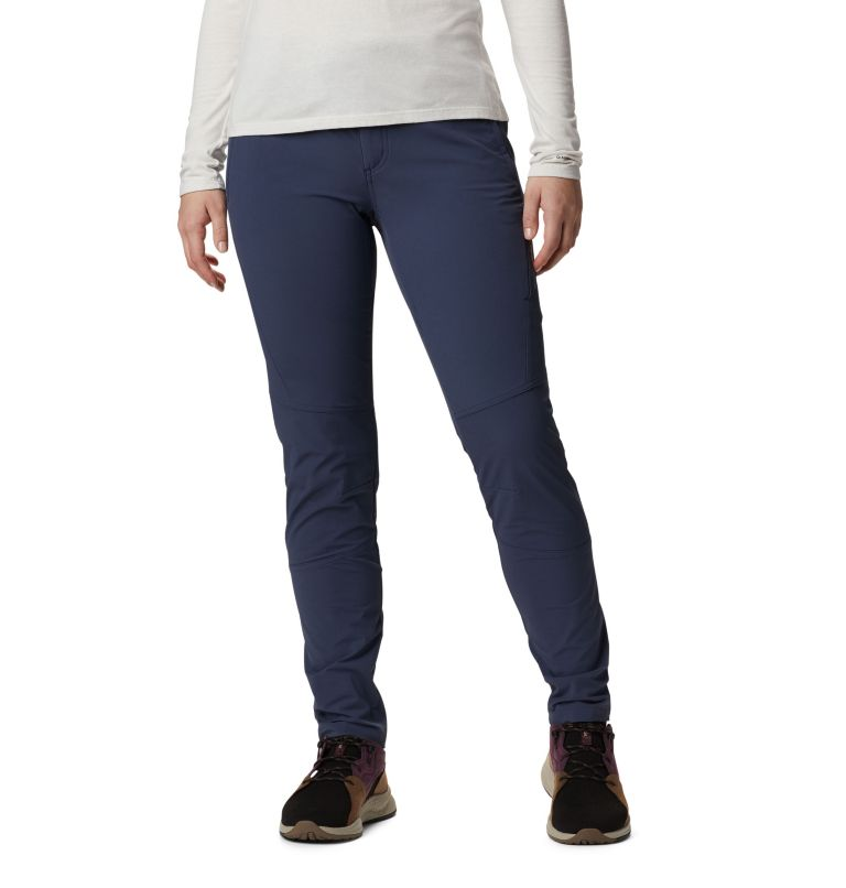 Women's Centennial Creek Trousers Women's Centennial Creek Trousers, front