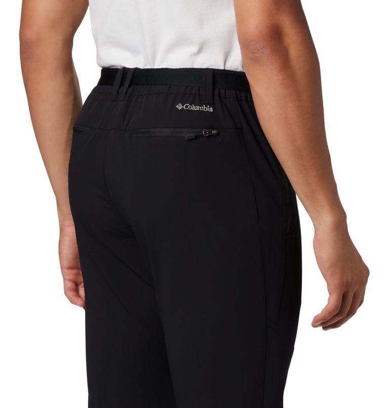 Pantaloni Maxtrail™ Regular 999 da uomo Pantaloni Maxtrail™ Regular 999 da uomo, a2