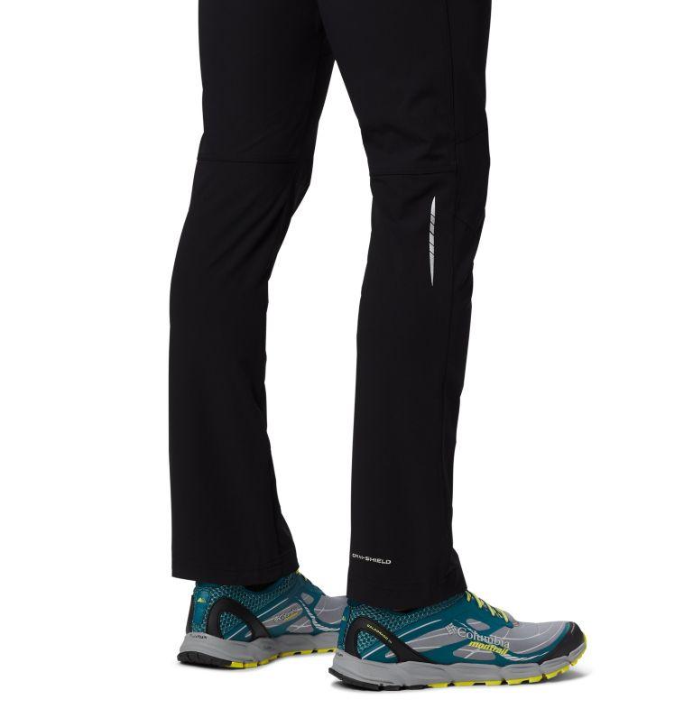 Pantaloni Maxtrail™ Regular 999 da uomo Pantaloni Maxtrail™ Regular 999 da uomo, a3