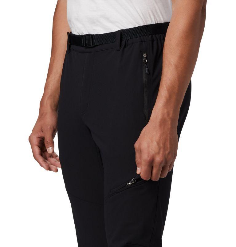 Pantaloni Maxtrail™ Regular 999 da uomo Pantaloni Maxtrail™ Regular 999 da uomo, a4