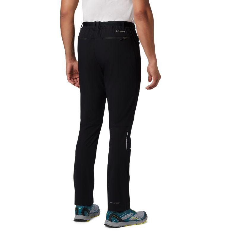 Pantaloni Maxtrail™ Regular 999 da uomo Pantaloni Maxtrail™ Regular 999 da uomo, back