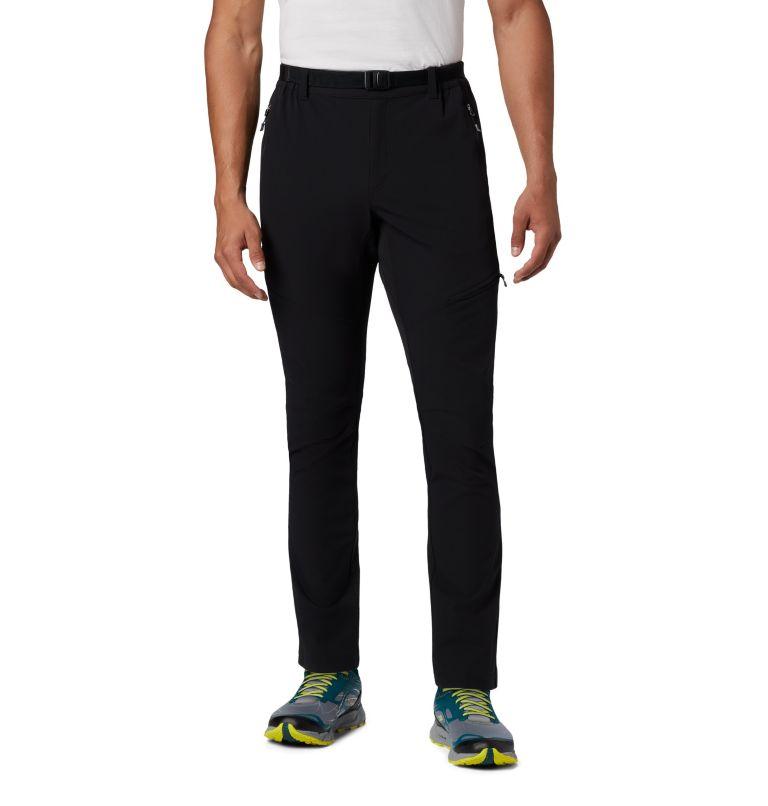 Pantaloni Maxtrail™ Regular 999 da uomo Pantaloni Maxtrail™ Regular 999 da uomo, front