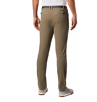 Men's Maxtrail™ Regular 999 Trousers Maxtrail™ Regular 999 Pant | 010 | L, Sage, back