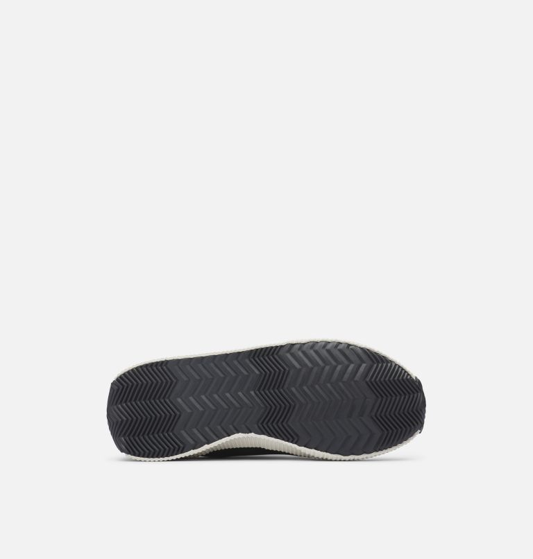 OUT N ABOUT™ PLUS SLIP ON | 010 | 6.5 Womens Out N About™ Plus Slip On, Black