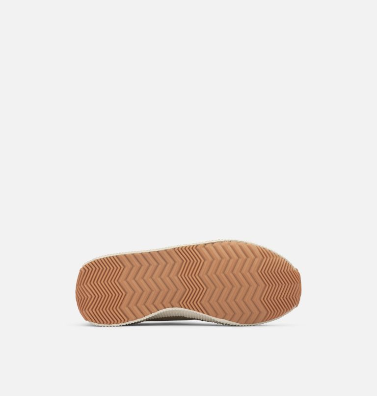 Womens Out N About™ Plus Slip On Womens Out N About™ Plus Slip On