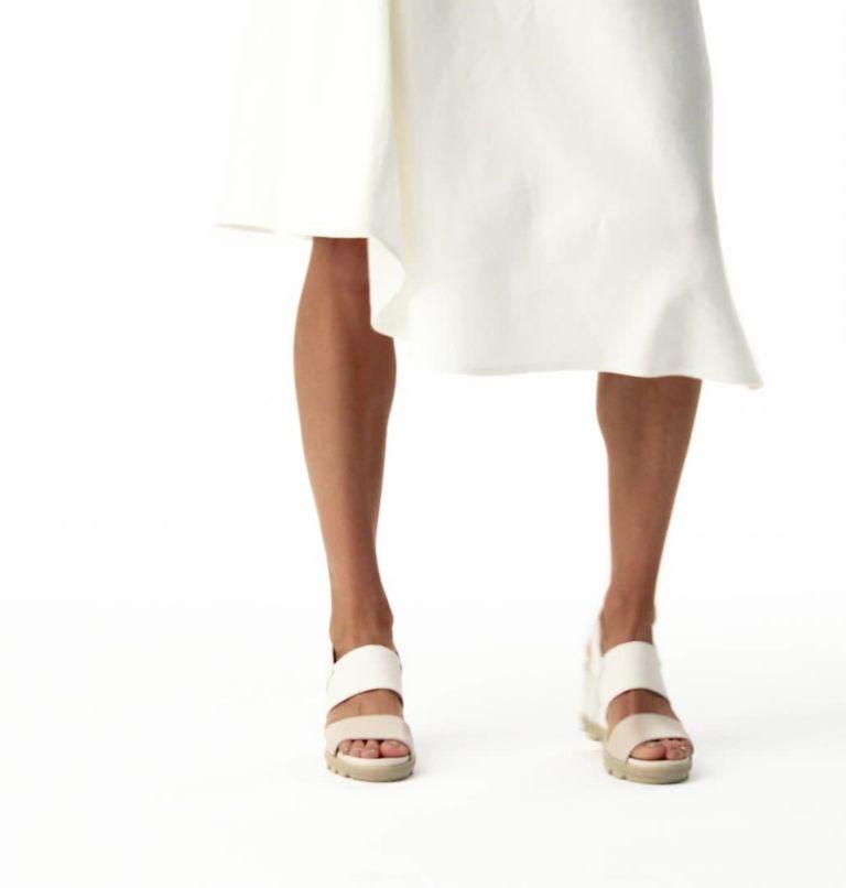 Women's Joanie™ II Slingback Women's Joanie™ II Slingback, video