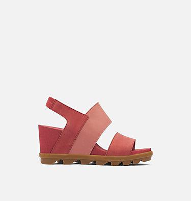 Women's Joanie™ II Slingback Wedge Sandal JOANIE™ II SLINGBACK | 365 | 10, Sandalwood Pink, front