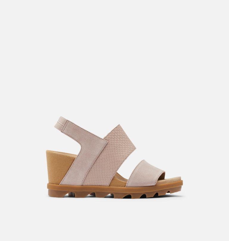 Womens Joanie™ II Slingback Wedge Sandal Womens Joanie™ II Slingback Wedge Sandal, front