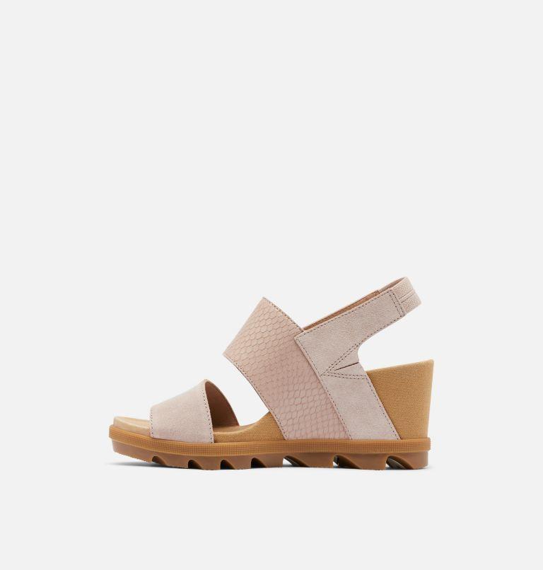Womens Joanie™ II Slingback Wedge Sandal Womens Joanie™ II Slingback Wedge Sandal, medial