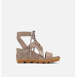 Women's Joanie™ II Ankle Lace Sandal