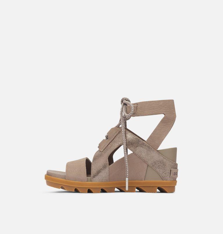 Sandalia De Cuña Joanie™ II Ankle Lace Para Mujer Sandalia De Cuña Joanie™ II Ankle Lace Para Mujer, medial
