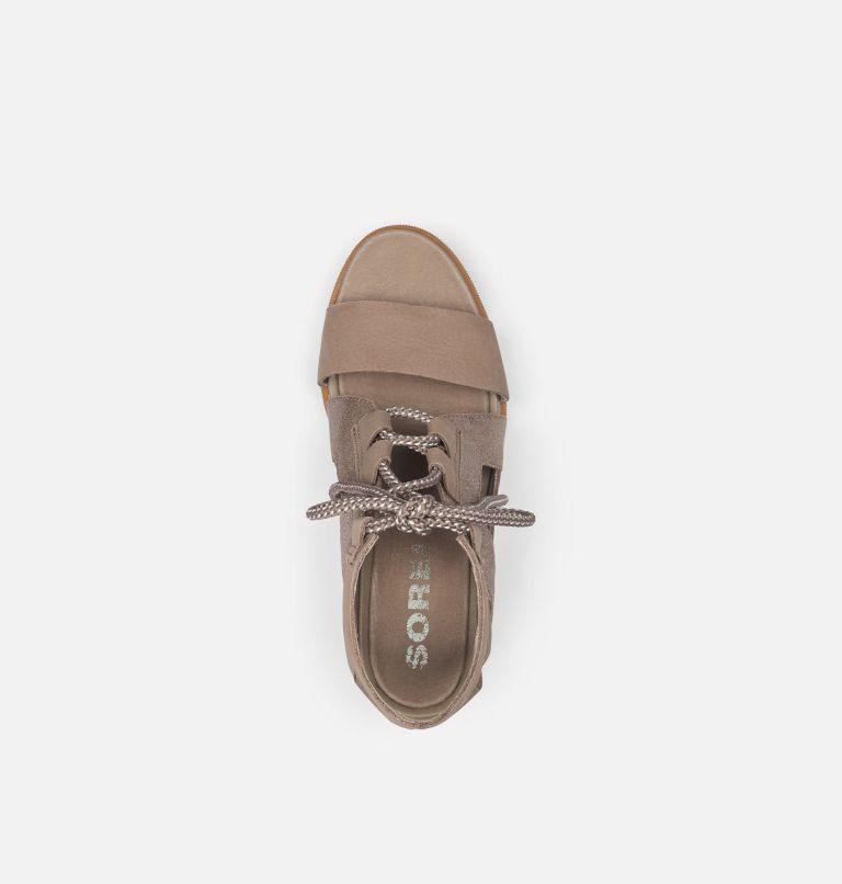 Sandalia De Cuña Joanie™ II Ankle Lace Para Mujer Sandalia De Cuña Joanie™ II Ankle Lace Para Mujer, top