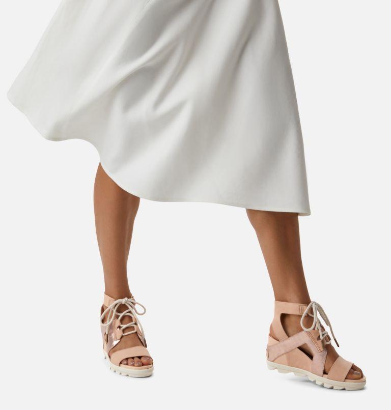 Women's Joanie™ II Ankle Lace Sandal Women's Joanie™ II Ankle Lace Sandal, a9