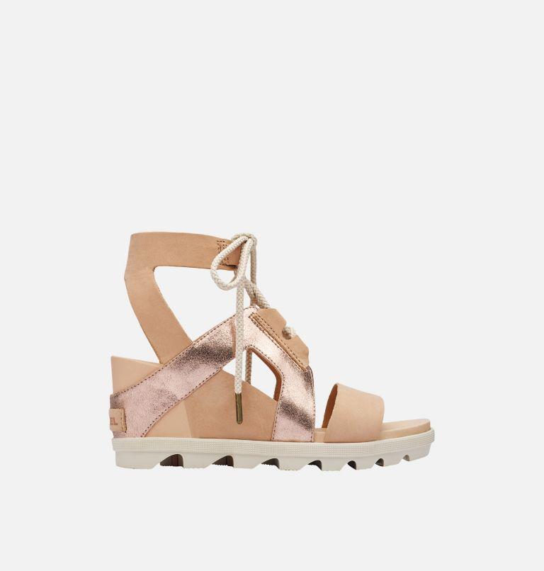 Joanie™ II Ankle Lace Wedge Sandal Für Damen Joanie™ II Ankle Lace Wedge Sandal Für Damen, front