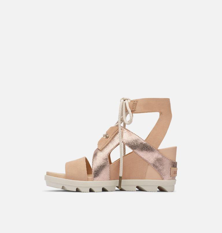 Joanie™ II Ankle Lace Wedge Sandal Für Damen Joanie™ II Ankle Lace Wedge Sandal Für Damen, medial