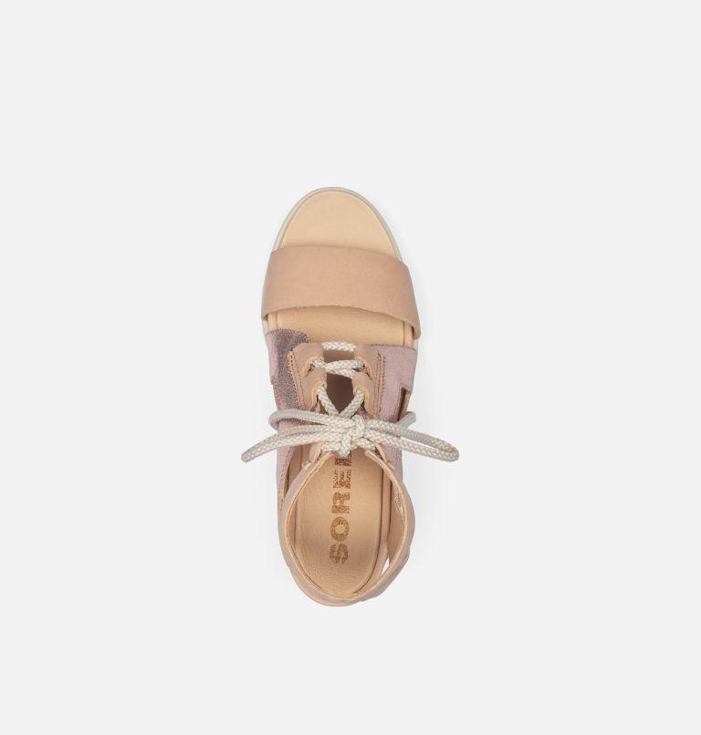 Women's Joanie™ II Ankle Lace Wedge Sandal Women's Joanie™ II Ankle Lace Wedge Sandal, top