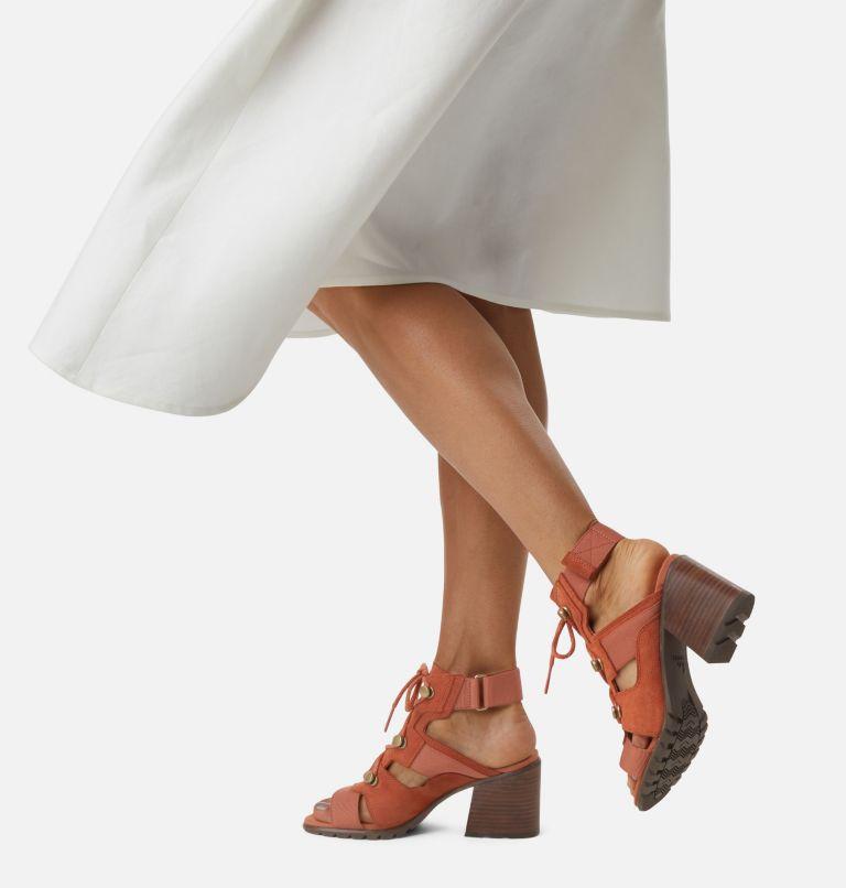 Women's Nadia™ Lace Sandal Women's Nadia™ Lace Sandal, a9