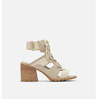 Women's Nadia™ Lace Sandal