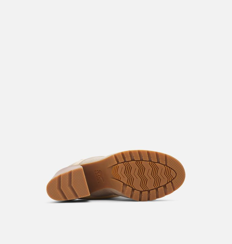 NADIA™ LACE | 271 | 8.5 Women's Nadia™ Lace Sandal, Ancient Fossil