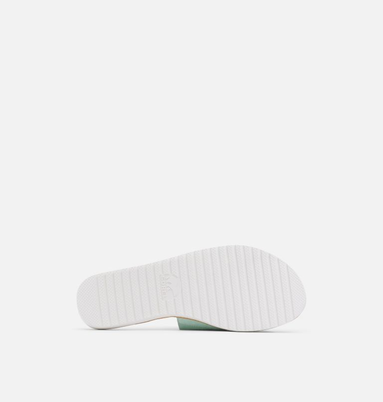 Women's Ella™ Block Slide Women's Ella™ Block Slide